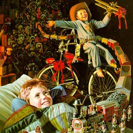 A THOUSAND HOURS TILL MORNING by Bob Byerley In stock and available - Current price $195